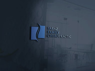 Sabaz Family Chiropractic or Sabaz Chiropractic Logo - Entry #3
