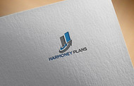 Harmoney Plans Logo - Entry #142