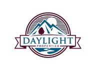 Daylight Properties Logo - Entry #315