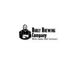 Burly Brewing Company Logo - Entry #72