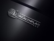 The WealthPlan LLC Logo - Entry #216