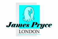 James Pryce London Logo - Entry #22