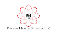 Logo for Broady Health Sciences, LLC - Entry #11