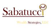 Sabatucci Wealth Strategies, LLC Logo - Entry #73