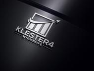 klester4wholelife Logo - Entry #264
