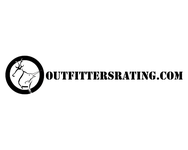 OutfittersRating.com Logo - Entry #96