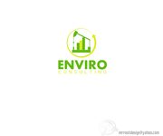 Enviro Consulting Logo - Entry #160