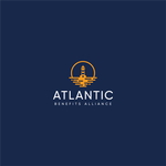 Atlantic Benefits Alliance Logo - Entry #299