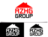 Real Estate Team Logo - Entry #22
