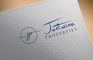Justwise Properties Logo - Entry #83