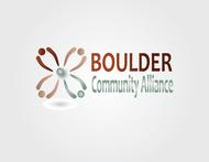 Boulder Community Alliance Logo - Entry #75
