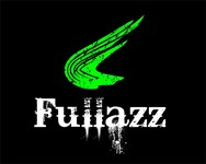 Fullazz Logo - Entry #5