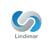 Lindimar Metal Recycling Logo - Entry #319