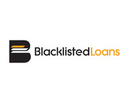 Blacklisted Loans Ltd Logo - Entry #18