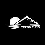 Teton Fund Acquisitions Inc Logo - Entry #129