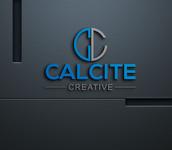 CC Logo - Entry #124
