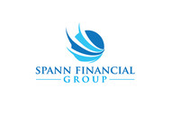 Spann Financial Group Logo - Entry #547
