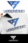 Validation Technologies & Resources Inc Logo - Entry #18