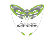 Interior Design Logo - Entry #61