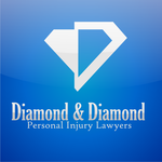 Law Firm Logo - Entry #22