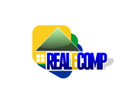 New nationwide real estate and community website Logo - Entry #85