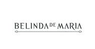 Belinda De Maria Logo - Entry #209