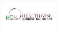 Logo design for doctor of nutrition - Entry #113