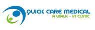 Quick Care Medical Logo - Entry #66