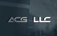 ACG LLC Logo - Entry #176
