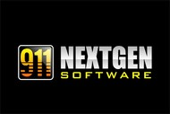 NxtGen Software Logo - Entry #88