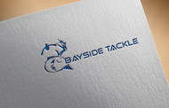 Bayside Tackle Logo - Entry #127