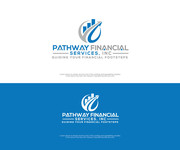 Pathway Financial Services, Inc Logo - Entry #10