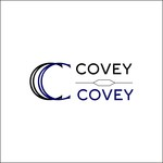 Covey & Covey A Financial Advisory Firm Logo - Entry #46