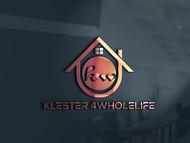 klester4wholelife Logo - Entry #252