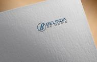 Belinda De Maria Logo - Entry #95