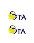 Silvia Tennis Academy Logo - Entry #73