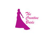 The Creative Bride Logo - Entry #82