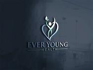 Ever Young Health Logo - Entry #96
