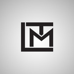 LTM Logo - Entry #67