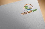 MASSER ENT Logo - Entry #350