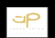 James Pryce London Logo - Entry #115