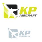 KP Aircraft Logo - Entry #324