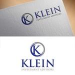 Klein Investment Advisors Logo - Entry #31