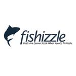 Fishing Tackle Company Logo Needed - Entry #20