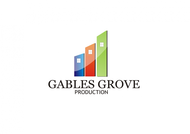 Gables Grove Productions Logo - Entry #18