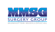 Oral Surgery Practice Logo Running Again - Entry #140