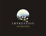 Interior Design Logo - Entry #78