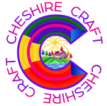 Cheshire Craft Logo - Entry #171