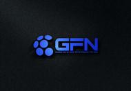 GFN Logo - Entry #129