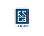 KSCBenefits Logo - Entry #371
